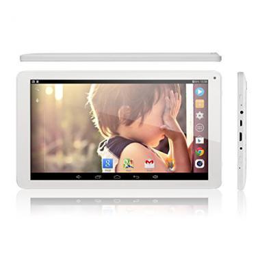Excelvan Tablette Tactile PC @ Amazon.fr