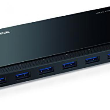 Hub USB 3.0 7 Ports TP-Link @ Amazon.fr