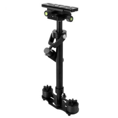 Mini Stabilisateur Main Libre Pro Support ?paule Max 60cm @ Amazon.fr