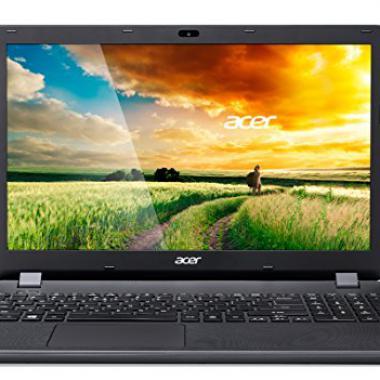 PC Portable 15 Acer - Intel Celeron - Disque Dur 500 Go @ Amazon.fr
