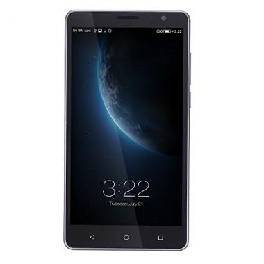 Smartphone Android @ Amazon.fr