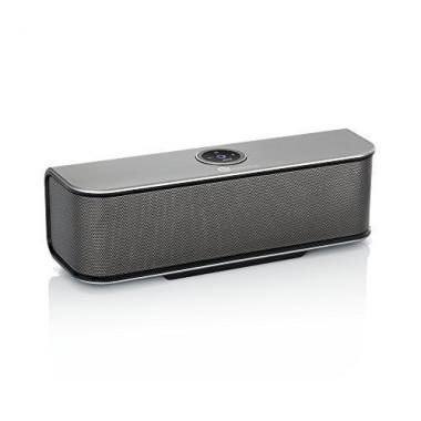 TaoTronics Haut-parleur sans fil @ Amazon.fr