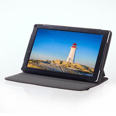 10 Pouces Tablette Tactile PC @ Amazon.fr