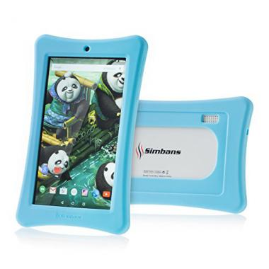 7 Pouces Tablette Tactile pour Enfant @ Amazon.fr