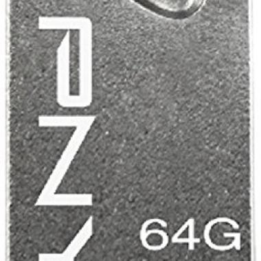 Carte Lexar Professional 64GB 1000 x Micro SDXC UHS-II U3 - LSDMI64GCBEU1000R @ Amazon.fr