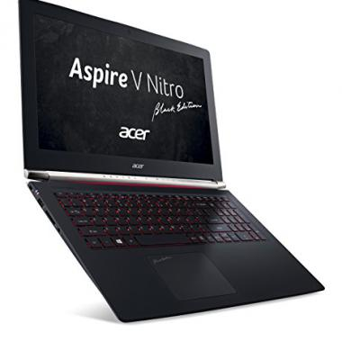 "PC Portable Gamer 15"" Acer - Intel Core i7 - NVIDIA GTX 960M @ Amazon.fr"