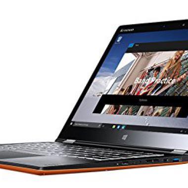 "PC convertible Lenovo Yoga 700 14"" - Intel core i5 - 256 Go SSD @ Amazon.fr"
