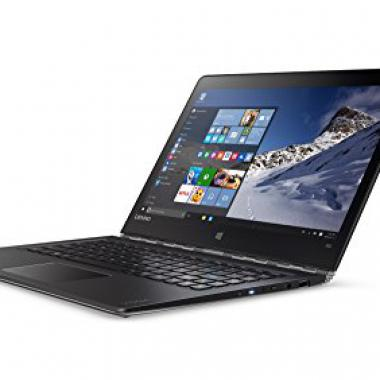 "PC convertible Lenovo Yoga 900 13"" - Intel core i7 - 512 Go SSD @ Amazon.fr"