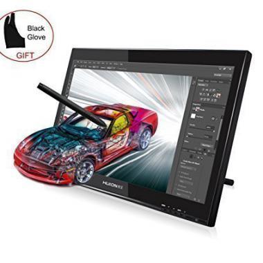 Tablette Graphique @ Amazon.fr