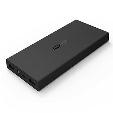 Transcend 64 Go Cle USB 3.0 JetFlash 790 Noir TS64GJF790KE [Emballage - Deballer sans s'enerver par Amazon -] @ Amazon.fr