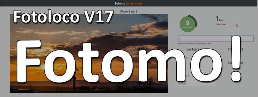 fotomo-fotolocoV17