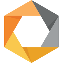 Nik Software de google gratuit
