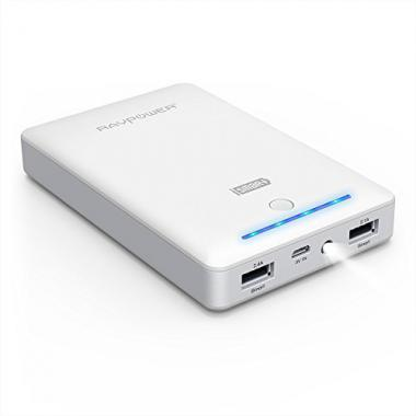16750mAh Chargeur Portable @ Amazon.fr