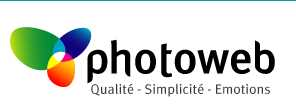 Photoweb: 10€ de réduction sans minimum d'achat