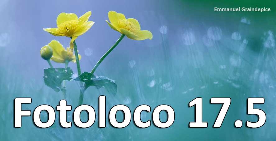 fotoloco17-5