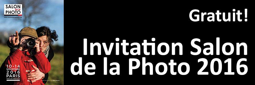 invitation-gratuite-salon-de-la-photo-2016