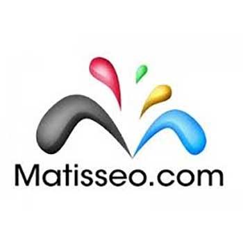 Livres Photos Matisseo -30%