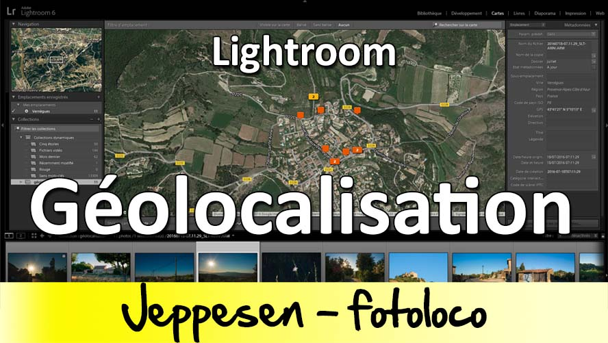Geolocalisation photo lightroom et gps tomtom.jpg