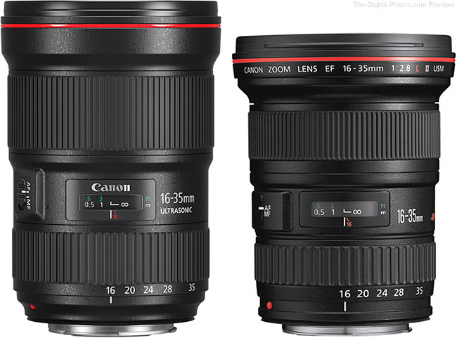 Canon-EF-16-35mm-L-II-vs-III
