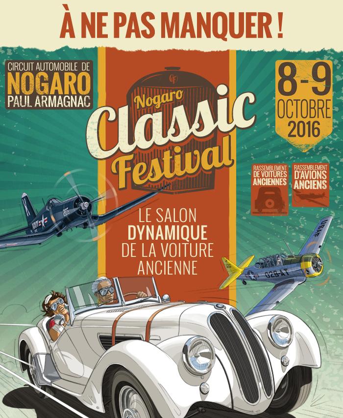classic-festival-nogaro