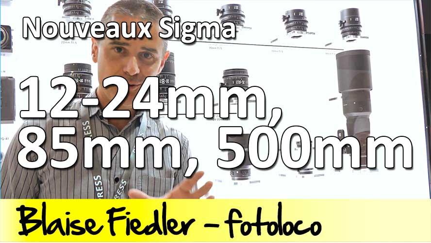 nouveaux-objectifs-sigma-12-24mm-85mm-500mm