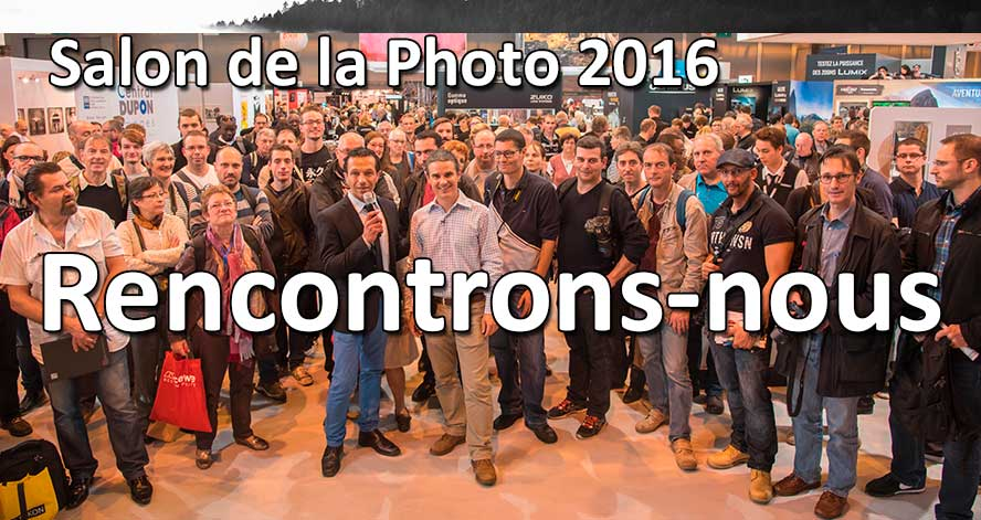 fotoloco salon de la photo 2016