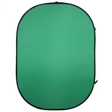 Fond pliable walimex vert, 150x200 cm @ Amazon.fr