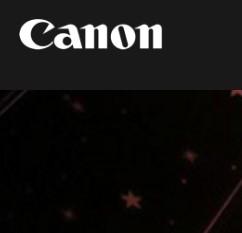 850€ remboursés sur pleins d'objectifs chez Canon