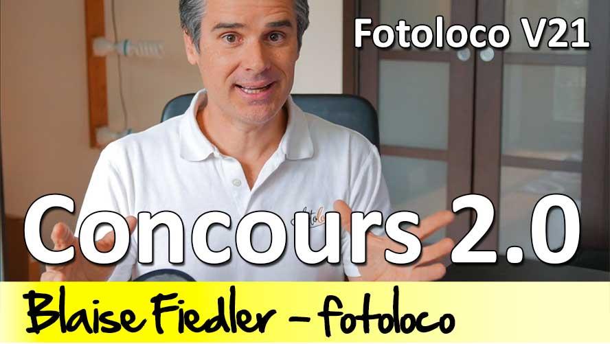 fotoloco v21 concours photo