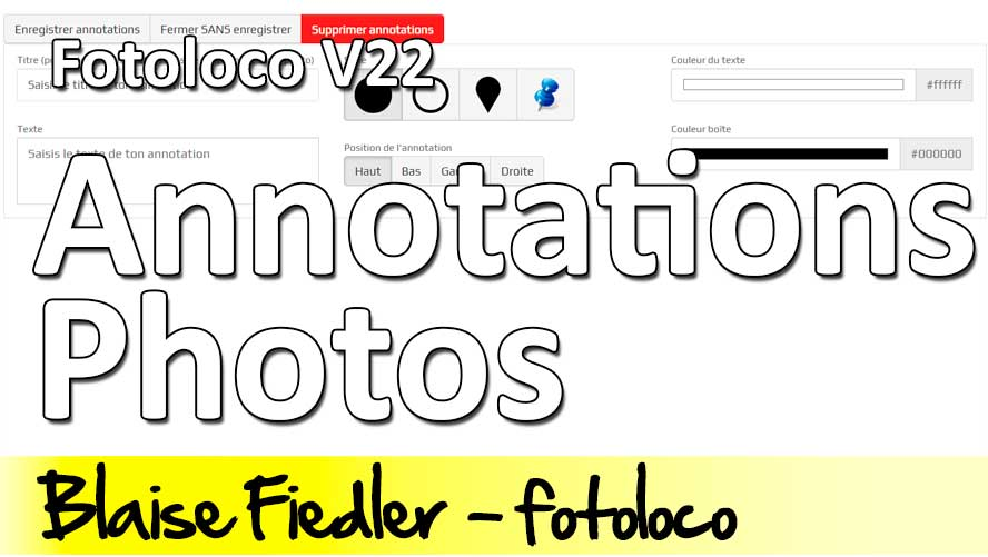 fotoloco V22 annotations photo