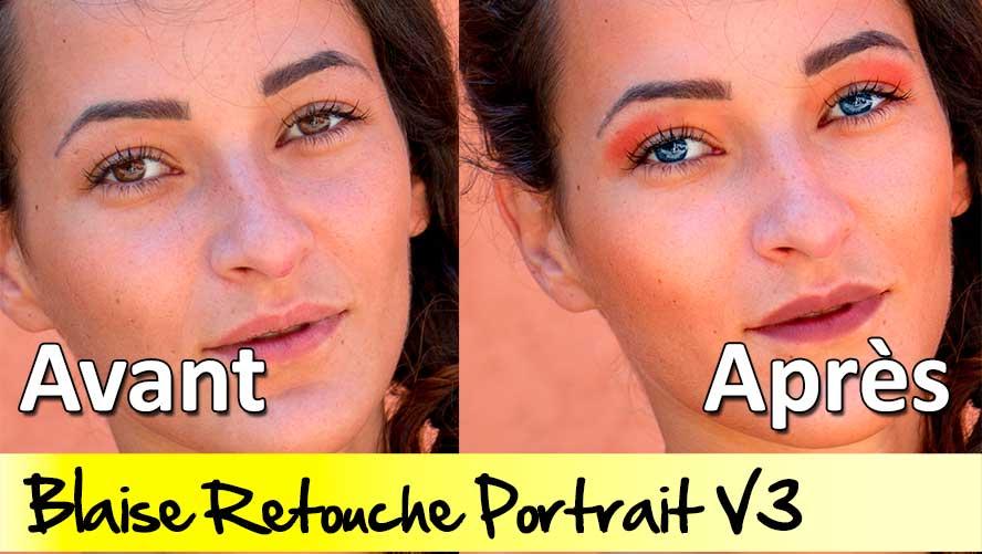 blaise retouche portrait V3