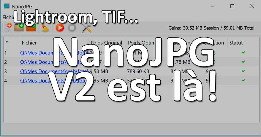 nanojpg V2