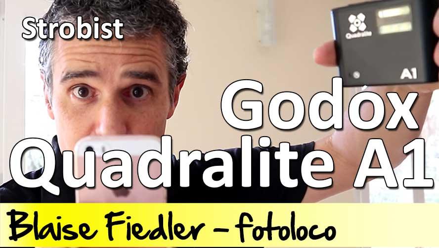 godox-quadralite-A1