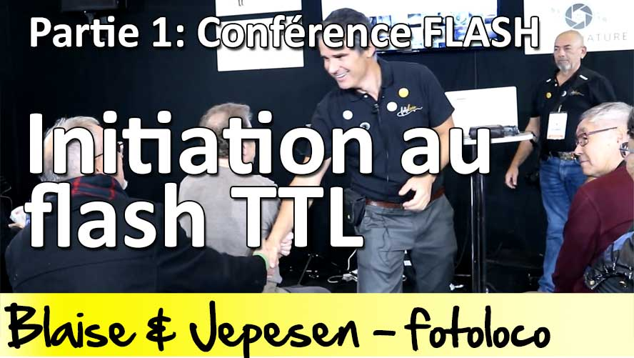 1-conference-flash-initiation-flash-TTL