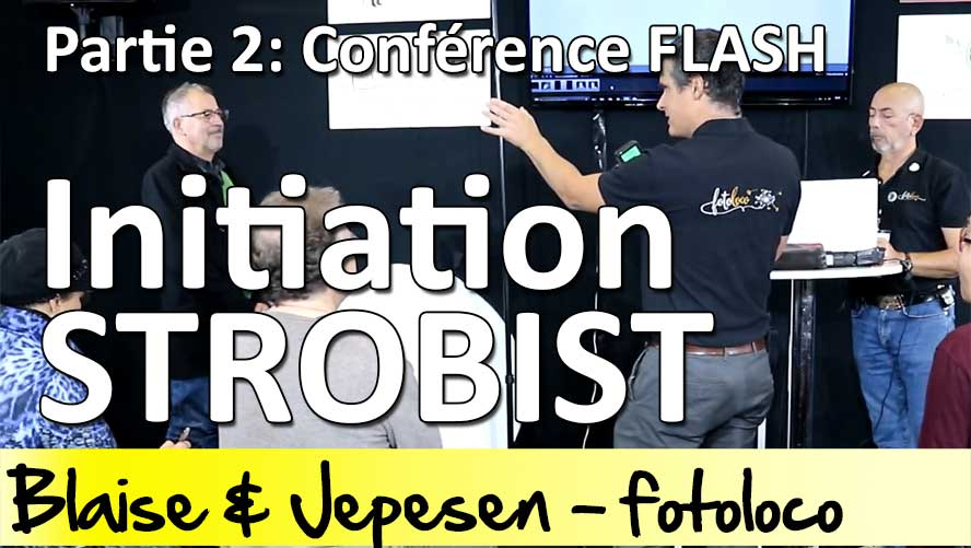 2-initiation-strobist-salon-de-la-photo-conference