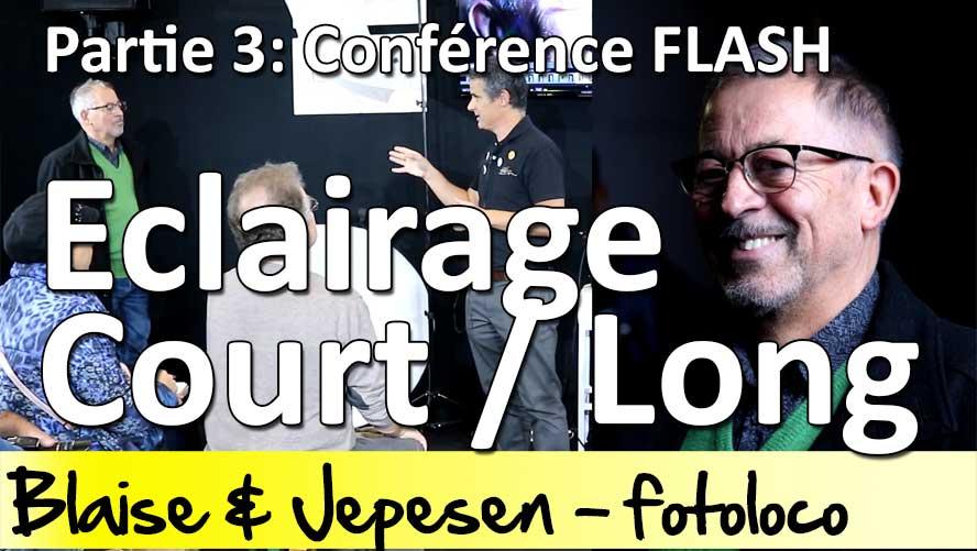 3-strobist-eclairage-court-long-conference-photo-salon-de-la-photo-2017