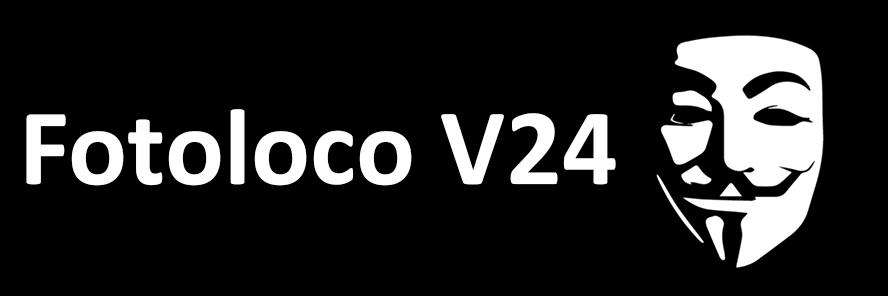 fotoloco v24