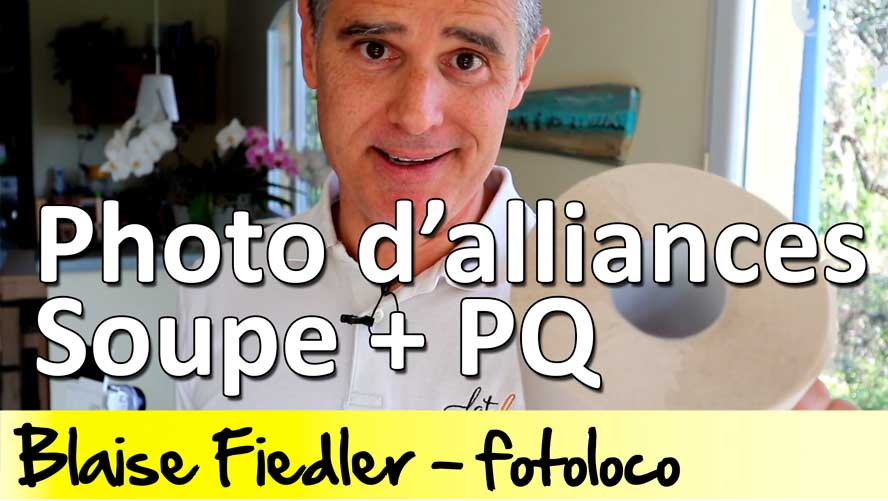 photographier alliances