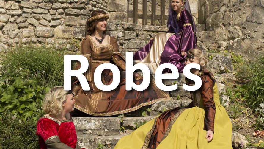 Etes-vous-a-la-hauteur-du-nouveau-defi-photo-Robes