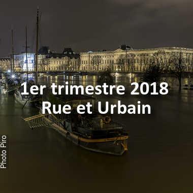 fotoduelo 1er trimestre 2018 - Rue et Urbain