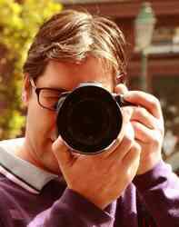 avatar fotoloco