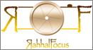 RahhalFocus