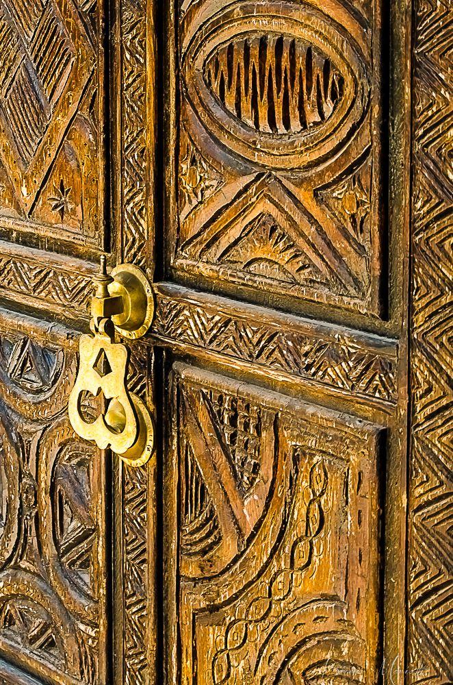Concours Photo - Portes - La porte  par bruno_2032