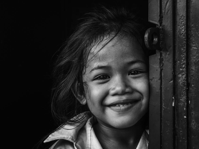 fotoduelo Avril 2020 - Portraits et Personnes