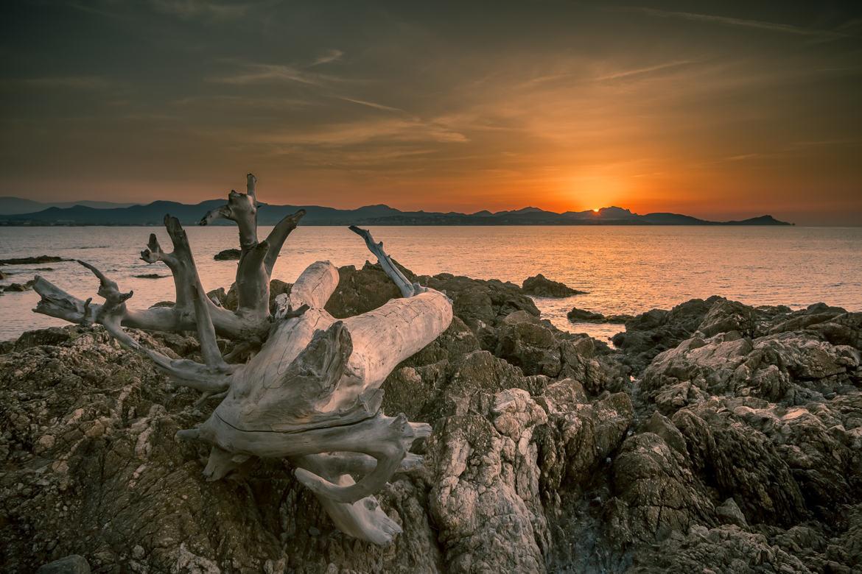 fotoduelo Septembre 2017 - Nature et Paysage