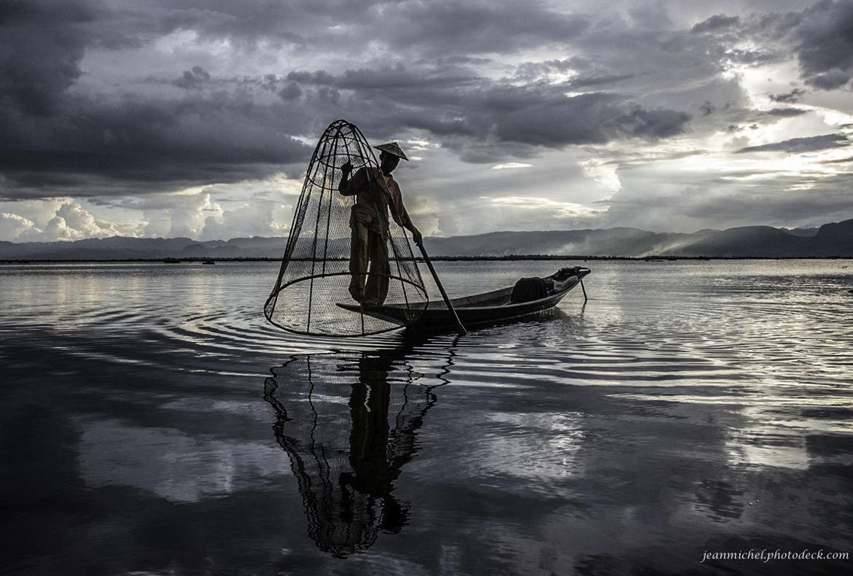 fotoduelo 4ème trimestre 2019 - Nature et Paysage