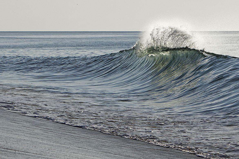 fotoduelo 4ème trimestre 2020 - Nature et Paysage