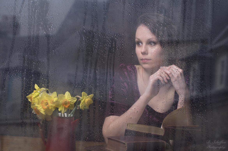 fotoduelo Août 2017 - Portraits et Personnes