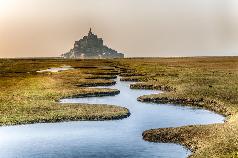 fotoduelo Juillet 2018 - Nature et Paysage