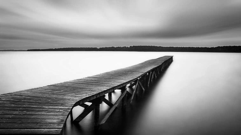 fotoduelo 2ème trimestre 2017 - Noir et Blanc